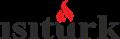 Serpantin Rezistans Logo